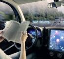 自動運転とか言う、ガチで世の中変えそうな革命品