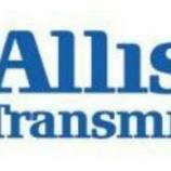 『【配当】アリソン・トランスミッション(ALSN)より配当金受領。世界規模でガソリン車を廃止する流れをどのように捉えるのがいいか?』の画像