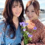 『最強すぎる2人・・・『乃木坂46の癒しの伝統は、お姉さんたちに囲まれたこの妹2人が作った気がする・・・』』の画像