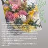 """【悲報】太野彩香さん 自業自得で今の惨状になってるのを""""まだ""""理解できてない"""