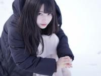 【日向坂46】めみ最後の挨拶が決定!!!!!!!!!!!!!!
