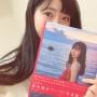 【乃木坂46】AKB48馬嘉伶『新内眞衣さんは、北川景子さんにそっくりです・・・』