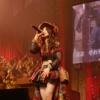 大島優子の生歌が生演奏をバックに素晴らしすぎる件
