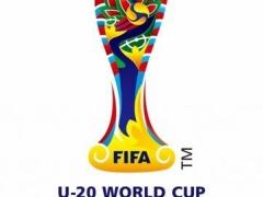 U20W杯のベスト4に日本代表と試合した相手ばっかり残っている件