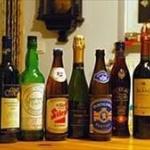 体から速効でアルコール抜く方法ってある?