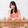 『【朗報】麻倉ももさんの写真集www』の画像