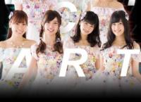 4/8にマカオで開催されるイベントにAKB48のメンバー7名が参加!