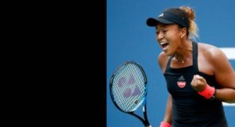 【速報】大坂なおみ選手、全豪オープンテニスで初優勝 世界ランク1位確定