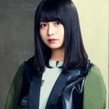 『欅坂46長濱ねる「アイドルになって良かったなと心から思えた一日でした。」【8th全国握手会@インテックス大阪】』の画像