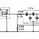 ICF-6700と6800の違い