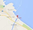 Googleマップに「カニの爪」なる表記が存在 そこには何があるの行ってみたら衝撃の事実が!