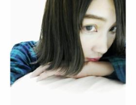 【画像】田原俊彦の浮気相手が可愛い