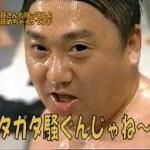 ロンブー淳、極楽とんぼ・山本圭一の芸能界復帰をツイッターで呼びかける