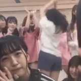 指原莉乃、SR終了直前に周りのHKT48メンバーに「切るから月収の話絶対しないでね」www