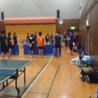 『2/15(土)~練習~』の画像