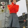 東京大学第65回駒場祭2014 その101(ミス&ミスター東大コンテスト2014の33(小林里瑳))