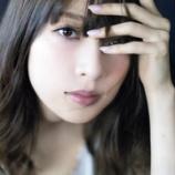 『【元乃木坂46】橋本奈々未、現在は海外で生活か!!??』の画像