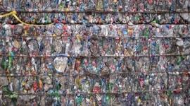 【中国】すべてのゴミの輸入禁止、2021年1月から…長年にわたって世界最大のゴミ輸入国だった