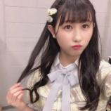『[動画]2019.06.25 FM FUJI「=LOVE山本杏奈の真夜中Labo」 第12回 【イコラブ】』の画像