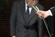 菅「私よりも人気のある首相になれるよう頑張ってください」などと学生に対し自虐ギャグ