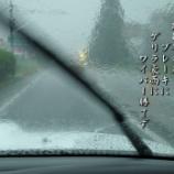 『ゲリラ豪雨』の画像
