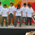 東京工業大学工大祭2014 その26(ダンスサークルH2O)の6