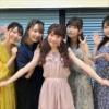 『今日は赤尾ひかるちゃんの誕生日!』の画像