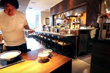 海外「尊敬すら生ぬるい」日本の料理人の働きっぷりにリスペクトするしかない外国人たち