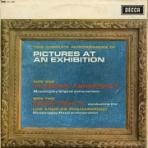 100年後でも聴いて楽しいアナログ名盤レコード