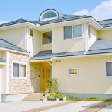 『空き家率が過去最高へ。日本でお得に家を買うなら、中古物件をリノベーションが最も賢い選択か。』の画像