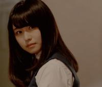 【欅坂46】「残酷な観客達」6話目からエンディング映像が変わる!