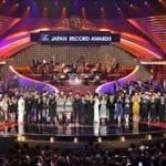 ピンク・レディーがレコード大賞にレジェンドアーティストとして出演!