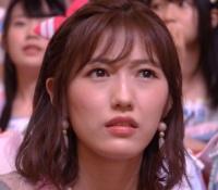 【AKB48】須藤凛々花「結婚します」と言い出したときのまゆゆの顔が話題に