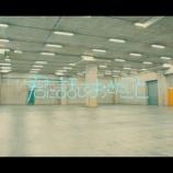 『欅坂46の8thシングル『黒い羊』収録日向坂46『君に話しておきたいこと』のMVを日向坂46オフィシャルサイトで公開!』の画像