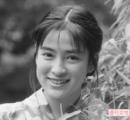 川越美和 孤独死していた '90年代のアイドル