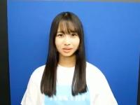 【日向坂46】次週DASADA副音声はふわふわAB型コンビ!!!!!