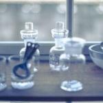 【理想と現実】実際に化学系大学で研究した結果www