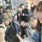 東京工業大学ロス・ガラチェロス公式ブログ ♪♪ラテン日和♪♪