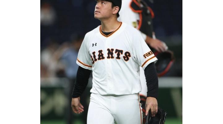 巨人・宮本コーチ「桜井はもう一度ファームでやらせます!」