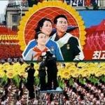 北朝鮮 「日本にミサイルを撃ち込めば、簡単に国土を焦土にできる」