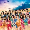 SKE「美しい稲妻」が2週連続1位、14年ぶりの快挙!