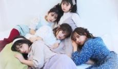 『乃木坂美人5人娘』みんなかわええのーーーーー