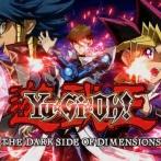 【速報】新ワールド「THE DARK SIDE OF DIMENSIONS」を9月26日に開放!【東京ゲームショウ】