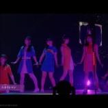 『【乃木坂46】これは!!!佐々木琴子、2期生曲披露中に完全に見えてしまう!!!』の画像