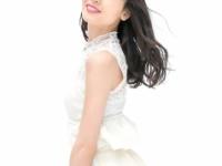 【℃-ute】矢島舞美「ここで皆さんにご報告なんですが、矢島、ついに一人暮らしをすることになりました」