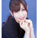 【速報】渋谷凛役などで有名な声優・福原綾香さんが結婚!!お相手は声優の中西伶郎さん