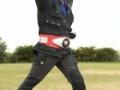 【速報】藤岡弘、、が38年ぶりに平成ライダーvs昭和ライダーで仮面ライダーに変身!!神啓介役の速水亮さんの出演も確定