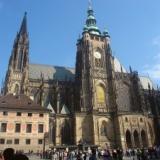中世ヨーロッパの城の画像貼っていく