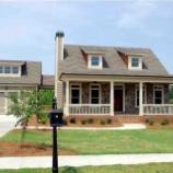 『「持ち家か賃貸か」損得で決めるべきではない』の画像