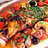 『魚が苦手でも食べれる魚料理』の画像